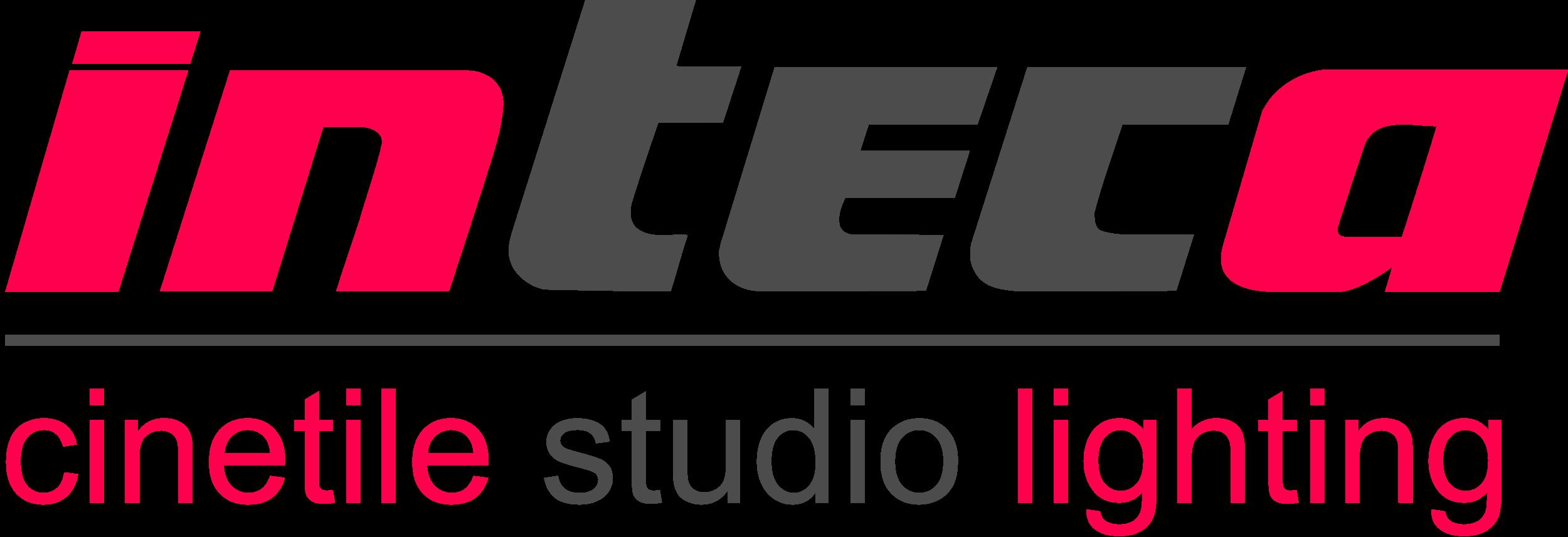 LED-Studiobeleuchtung