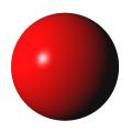 About Inteca dot