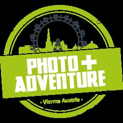 Cinetile news Inteca auf der Photo&Adventure