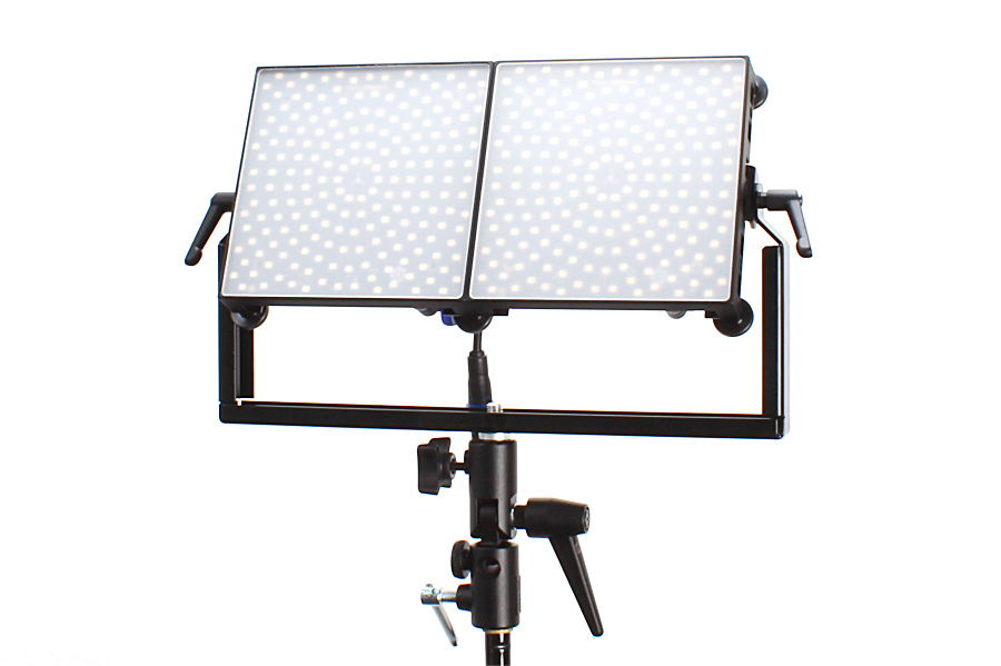 LED Video Light, led video lighting