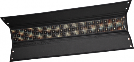 led soft light, bi color led panel