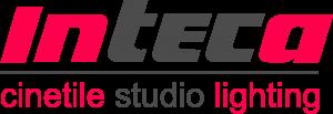 cinetile-logo-aktuell-frei
