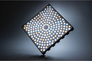 led studioscheinwerfer, led video light