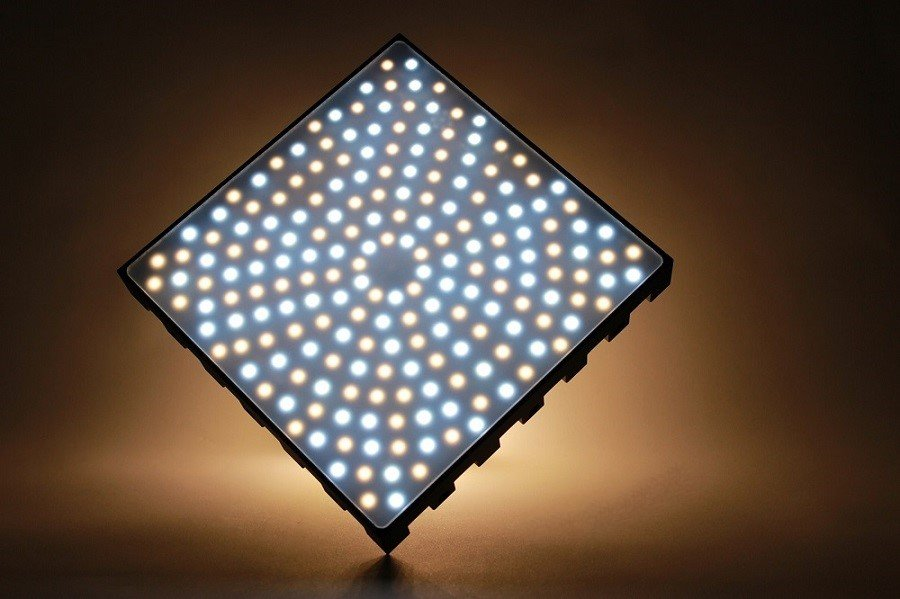 BM150 LED Video Light ,led video lighting 6