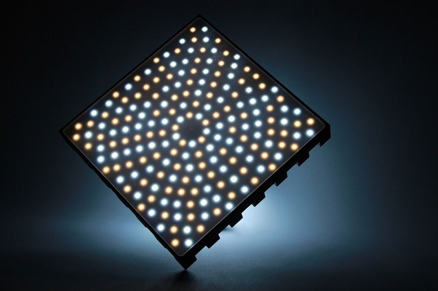 BM150 LED Video Light ,led video lighting 7