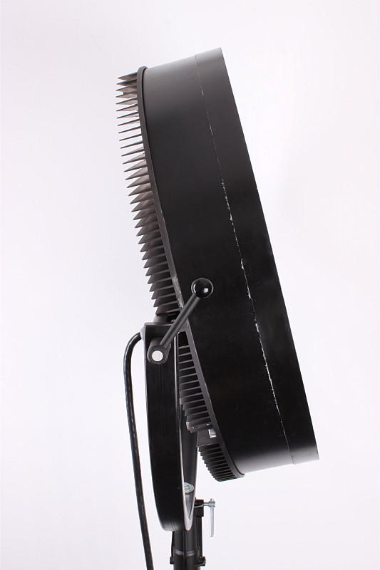 LED Filmscheinwerfer 1000 Watt